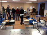 Feed My Starving Children - Minnesota Charity