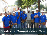 Construction Careers Coalition Group - MN