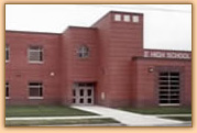 Minnesota Construction Management Project - Boyceville Community School