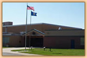 Minnesota Construction Management Project - Glenwood City K-12 Facility