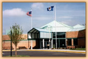 Minnesota Construction Management Project - Maple Grove Community Center