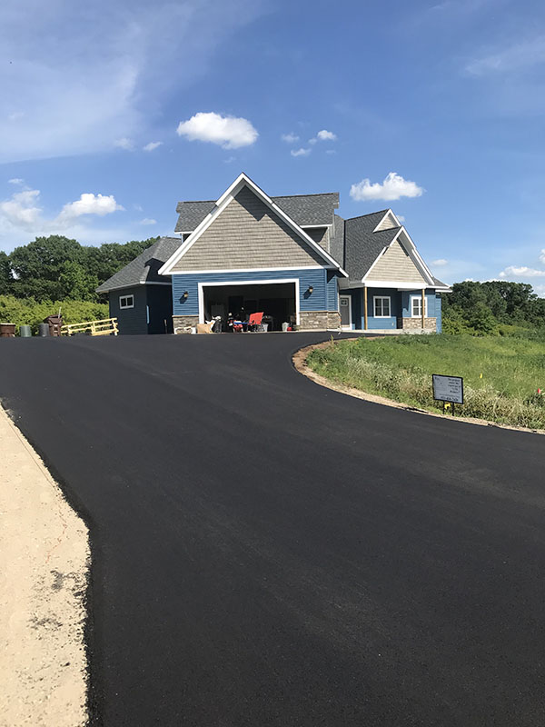 Minnesota Construction Manager - Smith Construction Project