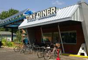 Minnesota Remodeling & General Contracting Project - Tiny Diner Remodel