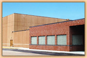 Minnesota Construction Management Project - White Lake School District